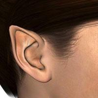 برخورد وزارت بهداشت با دکترهایی که عمل «گوش شیطونی» میکنند، چیست ؟