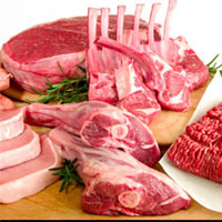 بهترین گوشت برای مصرف کدام است؟
