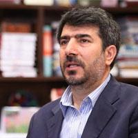 وضعیت قیمتهای دارویی در ایران پس از رفع تحریمها