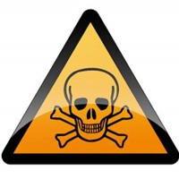 علامت های مسمومیت با سرب