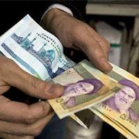 هزینه معیشت در بهار ۹۴ چقدر است؟