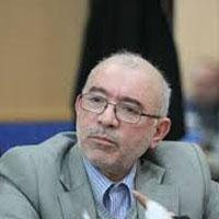 ابراز تاسف معاون وزیر بهداشت از پیروزی مثلث دخانیات بر سلامت