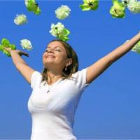راه های رسیدن به حسخوب خوشبختی