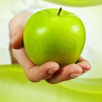 5 کلید سازمان جهانی بهداشت برای دستیابی به غذای سالم تر