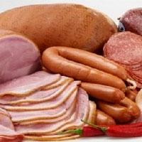 گوشت بوفالوی هندی سر سفره ایرانیها