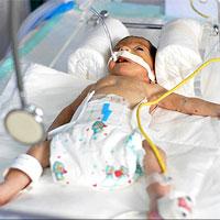 مرگ 9 نوزاد همچنان در ابهام