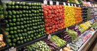 تقلب غذايي به محصولات ارگانيك و پروبيوتيك رسيد