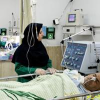 بی توجهی نهاد ریاست جمهوری به مطالبات پرستاران
