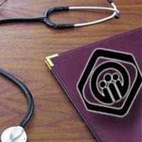 دستاندازی به منابع درمانی کارگران از افزایش ناگهانی تعرفه پزشکان ناشی میشود