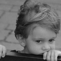 کودک از مرگ والدين چه مي فهمد؟