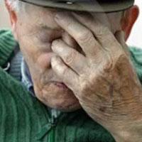 افزايش سالمندان رها شده در شهرهاي بزرگ کشور