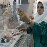 مطالبات نافرجام پرستاران، خلاء بزرگ نظام سلامت کشور