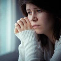 درمان غیردارویی فوق العاده موثر برای افراد مضطرب و افسرده