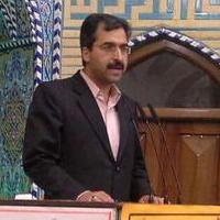 یزد پاک ترین استان در موضوع دریافت های غیر متعارف