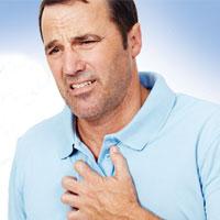 روشهای تشخیص بیماریهای قلبی