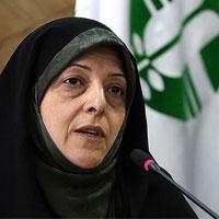 تحریم های غیرقانونی لطمه زیادی به محیط زیست ایران زده است