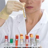 در کشور ما سالانه 2میلیارد آزمایش پزشکی از بیماران انجام میشود