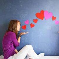 حد و مرز آشنایی پیش از ازدواج
