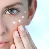 راههای درمان پُف زیر چشم