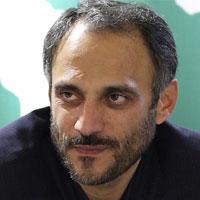 مهلت دو ماهه مجلس به وزیر بهداشت برای رسیدگی به وضعیت دریافتی پرستاران