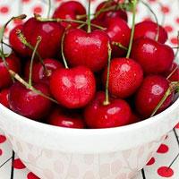 خواص جادویی 6 ماده غذایی در مهار سرطان