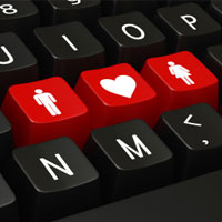 کاربران سایتهای همسریابی چه کسانی هستند؟