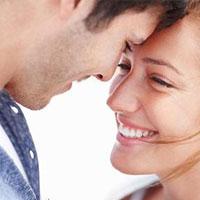 چقدر به همسرتان وابستگی دارید؟