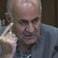 واکنش دبیر کل خانه پرستار به سخنان وزیر بهداشت: سیاسی نیستیم