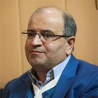 طلب 270 میلیارد تومانی بیمارستانهای تهران از بیمههای تکمیلی