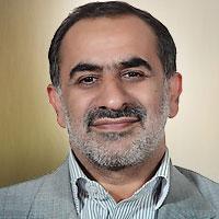 وزارت جهاد پاسخگوی شیوع تب مالت در کشور باشد