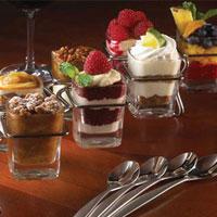 6 غذايي که بهتر است نخوريد