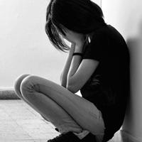 جملاتی که هرگز نباید به افسردهها بگوئید