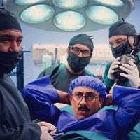 پشت پرده مخالفت پزشکان با «درحاشیه» چه بود؟