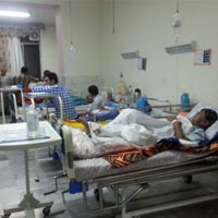 پیشنهاد واگذاری بیمارستانهای تهران به شهرداری به نفع یا ضرر مردم؟
