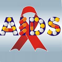 توصیههای مهم برای پیشگیری اورژانسی از ایدز