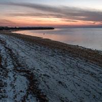 خطرات آب شیرین کن ها برای زیست بوم خلیج فارس