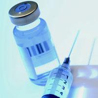 نکاتی که در موقع مصرف داروی کورتون باید بدانیم