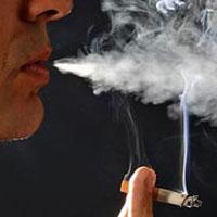 جهان يک ميليارد نفر سيگاري دارد