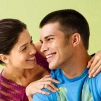 زنان برای رابطه زناشویی پیشقدم شوند
