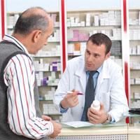 حق فنی در غیاب مسئول فنی داروخانه
