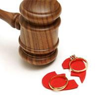 ٩٠درصد زنان پس از طلاق هرگز ازدواج نمیکنند