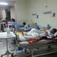 فرسودگی بیمارستان ها به تشدید عفونتها دامن میزند