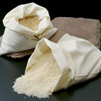 توضیح وزارت بهداشت درباره واردات مجدد برنج هندی