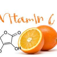 توصیه ویتامینی برای افراد دچار استرس