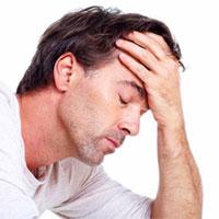 ميگرن داريد يا فشار مغزتان بالا است؟