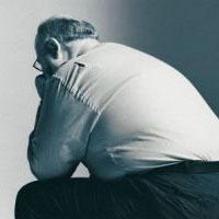 اندوههای چاق کننده