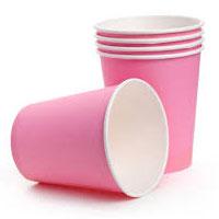 مضرات 100 برابری استفاده از ظروف کاغذی نسبت به پلیمری