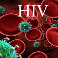 HIV چگونه وارد بدن میشود؟