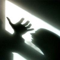 خشونت علیه زنان در ایران نگرانکننده است