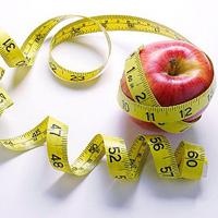 فرمول شامی مناسب برای کاهش وزن